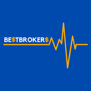 BestBrokers Consulting