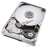 Seagate IronWolf NAS 7200RPM Internal SATA Hard Drive 12TB 6Gb/s 3.5-Inch(ST12000VN0007)