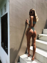 Load image into Gallery viewer, Samantha Bikini