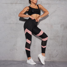 Load image into Gallery viewer, Erina Leggings