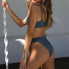 Load image into Gallery viewer, Ella Bikini