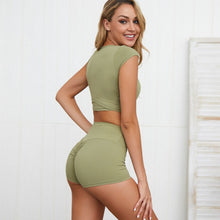 Load image into Gallery viewer, Brielle Two Piece