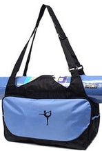 Load image into Gallery viewer, Jem Yoga Bag