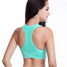 Load image into Gallery viewer, Harper Sports Bra