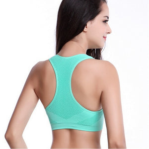 Harper Sports Bra
