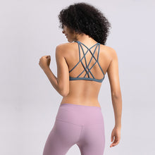 Load image into Gallery viewer, Letina Sports Bra