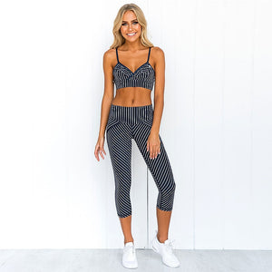 Marlee Two Piece