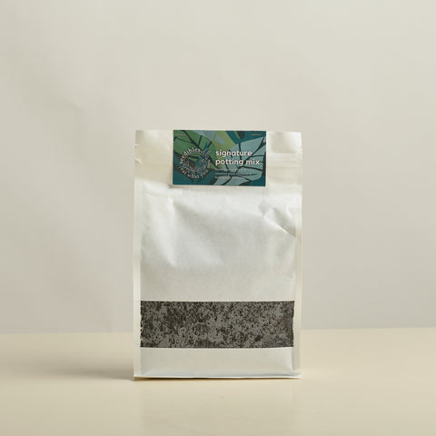 Signature Potting Mix