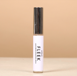 Fleek Lash & Brow Enhancing Serum