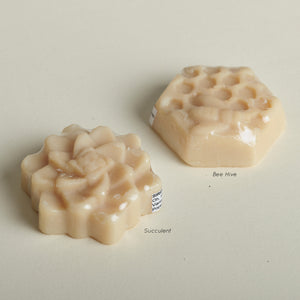 Oh, Honey! Manuka Honey Soap