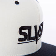 SLVSH-Logo-Hat-embroidery