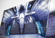 london-tube-photo-wall-art