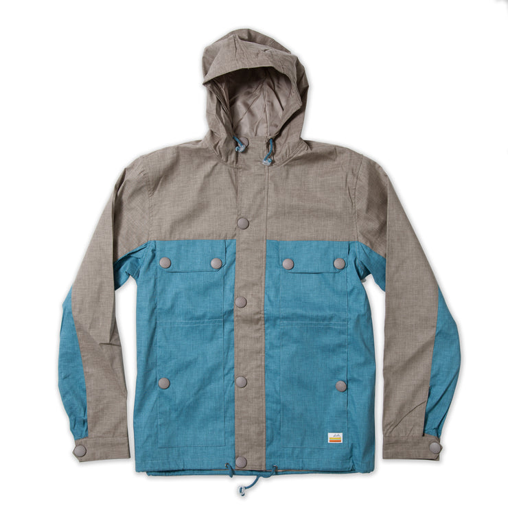SLVDR-Ivy-League-Jacket-Blue