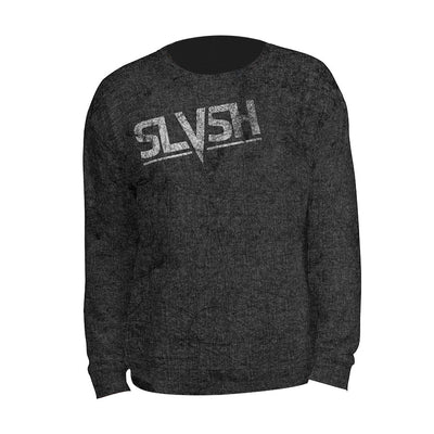SLVSH-Crewneck-Sweatshirt-Alloy-Gray