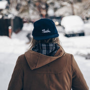 SLVSH-hat-five-panel