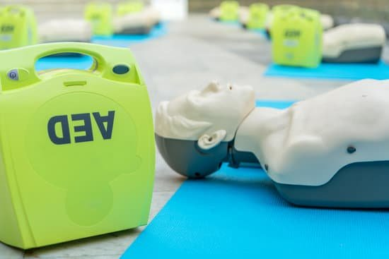 CPR Attempt and Sudden Cardiac Arrest Rates in the UK compared to Europe