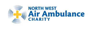 North West Air Ambulance Fundraising