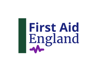 First Aid England
