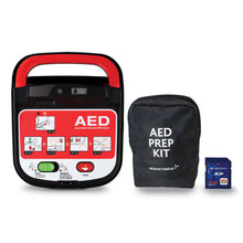 Load image into Gallery viewer, Mediana A15 HeartOn AED Value Bundle