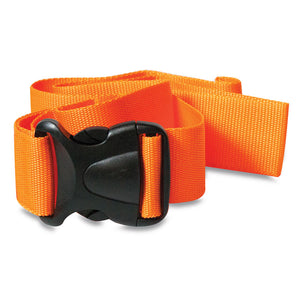 Spinal Board Strap
