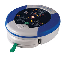 Load image into Gallery viewer, HeartSine samaritan 360P AED Fully Automatic Defibrillator