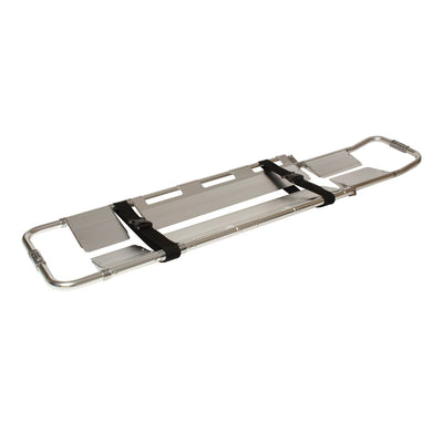 Rescue Stretcher, 2-Piece