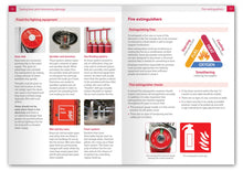 Load image into Gallery viewer, QA Level 1 Award Fire Safety Awareness (RQF)