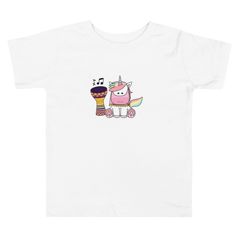 {Baby Animals} Kids T-Shirt