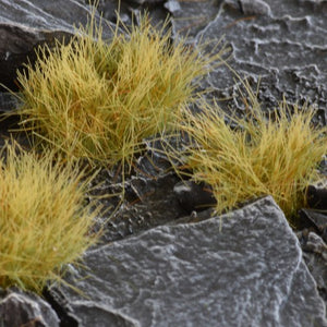 Gamers Grass Autumn 12mm XL Tufts Wild