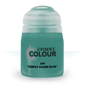 Citadel Air Temple Guard Blue 24ml