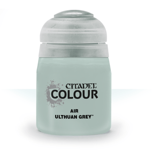 Citadel Air Ulthuan Grey 24ml