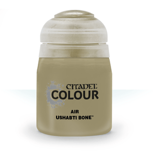 Citadel Air Ushabti Bone 24ml