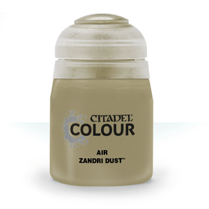 Citadel Air Zandri Dust 24ml