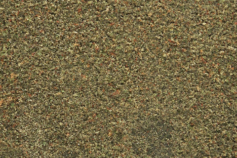Image of Woodland Scenics Blended Turf Earth Blend T50