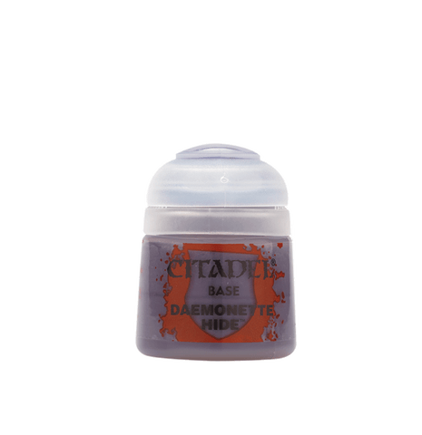Citadel Base - Daemonette Hide 12ml