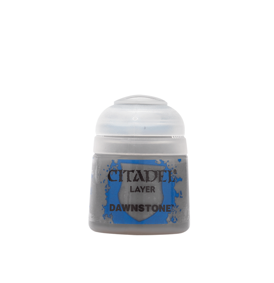 Citadel Layer - Dawnstone 12ml