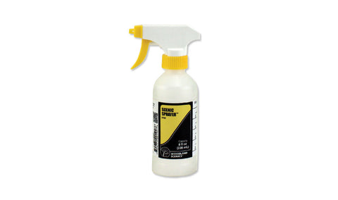 Woodland Scenics Scenic Sprayer S192
