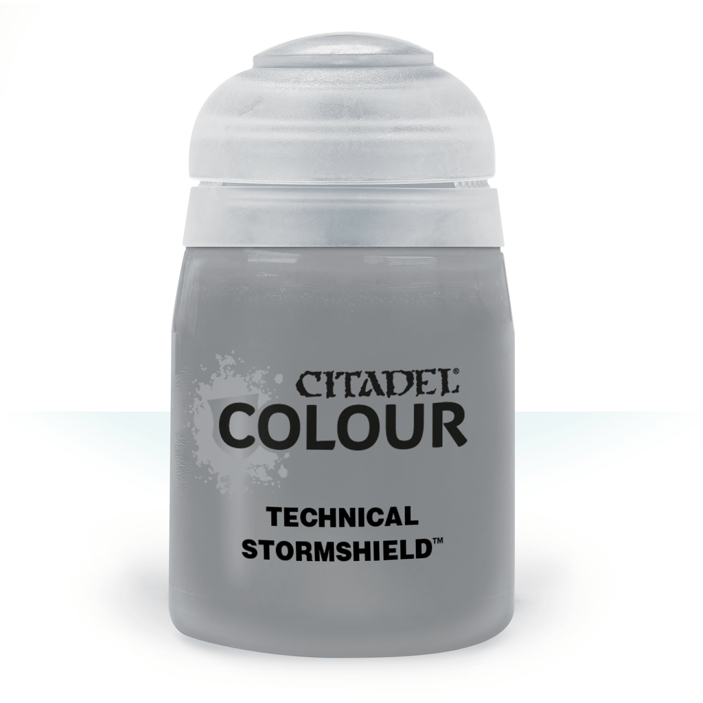 Citadel Technical Stormshield 24ml