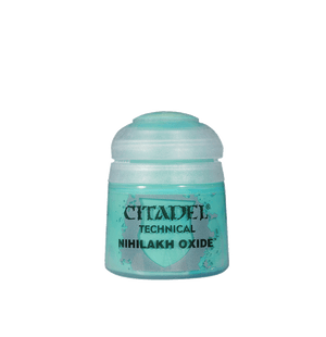 Citadel Technical - Nihilakh Oxide 12ml