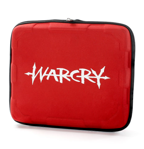 Warcry Carry Case 2020