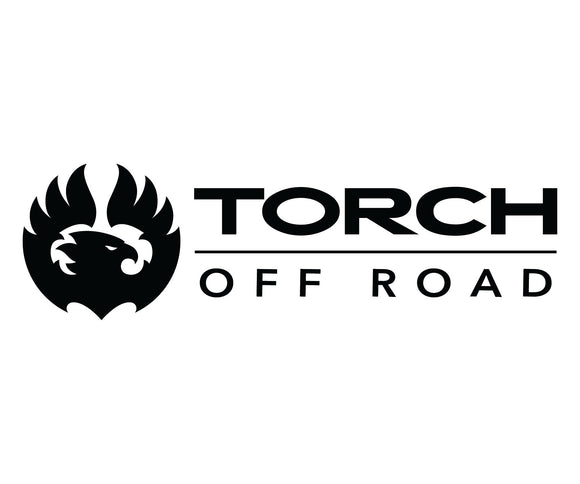 Torch Off Road