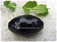 Agate Sort Oval 30 mm