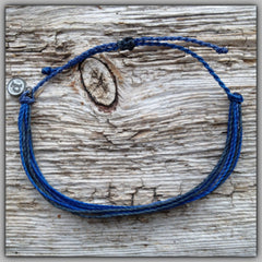 Pura Vida Deep Blue Sea
