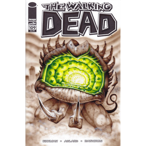 Sketch cover, comic book, comicbook, thw walking dead, mutant, monster, horror art, surrealism