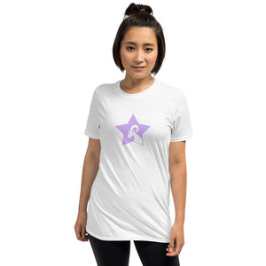 "RAMSTAR Games Logo - Unisex Tee - ""The Kit"""