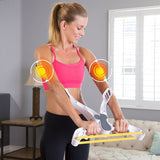 Arm Slimming Equipment