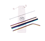 [Reusable straws, cutlery, and more] - STRW Co- Surf The Reusable Wave.