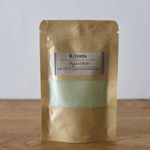 kale powder, Shop now! Kale