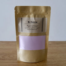 grapes powder  Organic - Fair-Trade - Cruelty- free  - Vegan