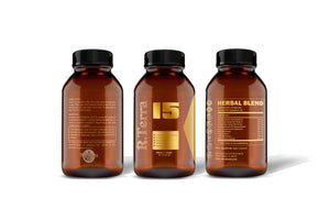 strengthen immune system supplements